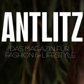 Antlitz Magazin